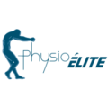 Physio Élite