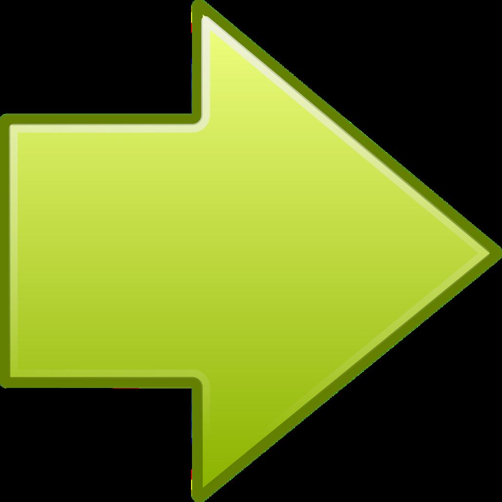 arrow-1294468_1280
