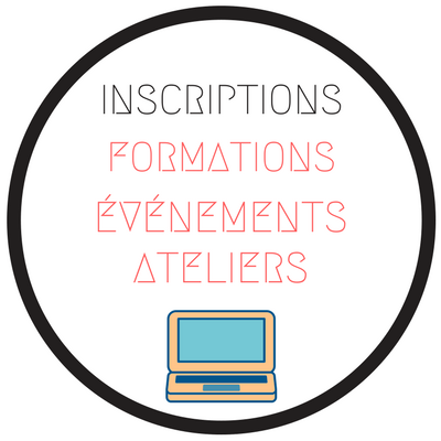 A-Atelier & Formation
