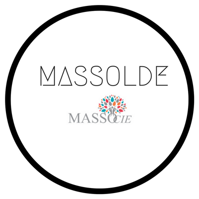Boutique Massolde