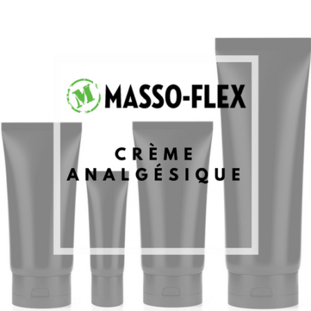 Masso-Flex Trousses de distributeur