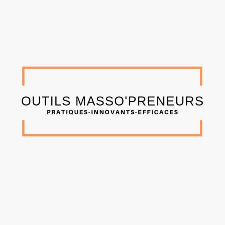 OUTILS MASSO'PRENEURS